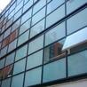 大连黎东装饰,专业玻璃钢玻璃门窗制作
