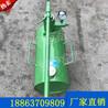手动快速升柱器单体支柱快速增压泵价格