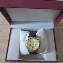 供应批发日历手表验钞手表防水降压中科手表养生能量表