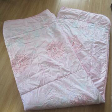 共枕保健床垫之磁疗床垫评测