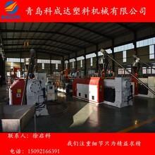 PVC建筑模板设备图片