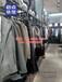 重庆快时尚服装货架厂家批发,专业货架生产厂家