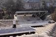 赤峰市居民别墅屋顶分布式光伏发电项目