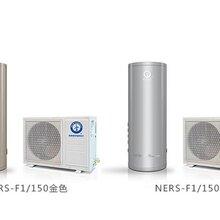 独立安全环保空气能供热供暖烘干设备图片