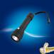 江苏华宏BAD206价格BAD206轻便式防爆电筒供应商价格