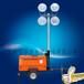 江苏HMF968移动照明灯塔厂家直销GAD808移动照明灯塔SFD6000N移动照明灯塔