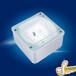 DBP300高效专业油站灯加油站金卤灯