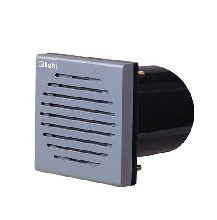 可莱特SPK-WM/WA蜂鸣器电子扬声器