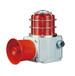 可萊特報警燈SHDL-WA-220聲光報警器重負荷型
