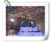 天津氢氧化钙生产厂家价格