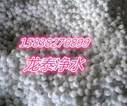 淮南纤维球厂家淮南纤维球厂家价格厂家直销图片