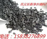 四川果壳活性炭厂家最新资讯《送货上门》图片