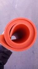 发泡海绵橡胶板,阻燃乙丙海绵胶板,河北厂家定制直销,免费取样图片