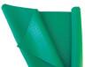 绝缘橡胶板,绝缘橡胶垫,国标,河北厂家直销,免费取样,质量可靠