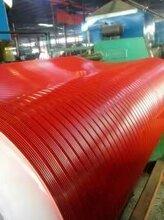 高压绝缘橡胶板,国标绝缘胶垫,环保无味绝缘板,防滑绝缘板,厂家直销