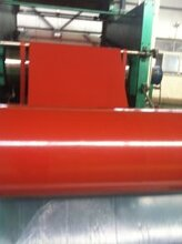 工业橡胶板,耐磨橡胶板,绝缘胶板,防滑橡胶板,厂家直销图片