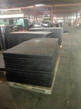耐磨橡胶板,橡胶减震块,耐温耐老化胶板,耐酸碱橡胶板,厂家直销,质量可靠图片