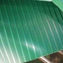 国标,绝缘橡胶板,环保无味绝缘板,绝缘防滑胶板,绝缘阻燃板,厂家直销