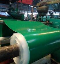 灰色10kv绝缘板,绿色8mm20kv,10mm1.5米宽黑色绝缘胶垫图片