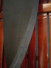 海绵橡胶板,三元乙丙发泡板,橡塑板,长城橡胶板图片