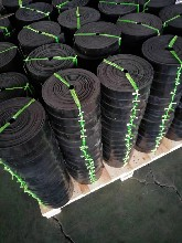 洗地車膠條,配件橡膠板,耐磨,高彈,高抗撕,低硬度橡膠板,圖片