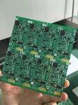 义乌电子产品设计浙江电子产品开发电子技术开发方案