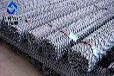 热轧螺纹钢热轧螺纹钢厂家供应热轧螺纹钢现货批发
