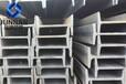 钢梁结构工型钢Q235B热轧工字钢8号工字钢价优