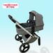 嬰兒推車兒童推車高景觀推車折疊推車雙向推車豪華高景觀