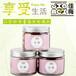 佳梅话梅70g2罐梅类制品蜜饯果干果脯休闲酸甜开胃零食特产中秋