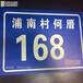 深圳恒诚伟业厂家直销广告标牌打印机一体机个性多样化彩印设备