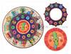 浙江金华玩具uv打印机塑料外壳数码印刷机理光加工创业项目