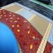 南寧沙盤uv打印機家居裝飾畫3d彩繪機數碼直噴一次成型設備