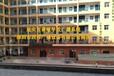 深圳市延安校園廣播系統,威霸品牌校園廣播設備方案,VBA-202廣播設備