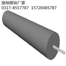 本厂长期出售防雷产品。接地模块,电离子接地棒又称,电子接地极。铜包钢接地线极图片