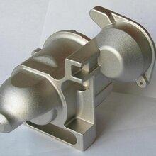 上海达克罗加工丨美加力特氟龙丨锌铝涂层加工厂家