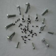 上海锌铝涂层丨达克罗加工丨达克罗价格