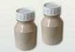 钢铁磷化前处理表调剂丨表调剂价格
