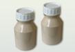 上海锰系表调剂丨表调剂价格