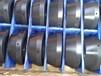 供应上海钢铁黑色磷化着色剂