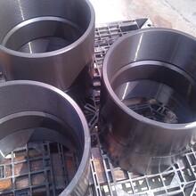 磷化液生产厂家丨锰系磷化液厂家直销图片