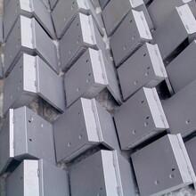 厂家直销磷化液丨锌系磷化液生产厂家图片