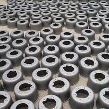 磷化液生產廠家丨磷化液廠家直銷圖片