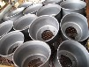 供应上海钢铁氧化处理剂