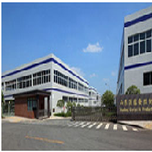 山東真絲面料工廠染色印花定制絲巾加工生產源頭廠家圖片