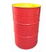 供應貴州殼牌佳度SHELLGADUSS2V2200多用途潤滑脂授權代理商