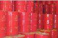 貴州長城液壓油系列貴州長城工業齒輪油系列