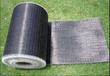 西安碳釬維布陜西碳釬維膠水