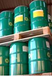 貴州BP海力克液壓油32、46、68