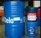 貴州加德士特級抗磨液壓油RANDOHD22、32、46、68
